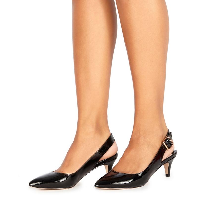 Kitten Heel Shoes Womens Kitten Heel Shoes Kitten Heel