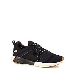 Puma - Olive pulse ignite xt vr wns trainers