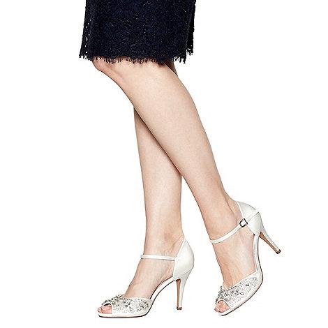 Women's Sandals | Debenhams