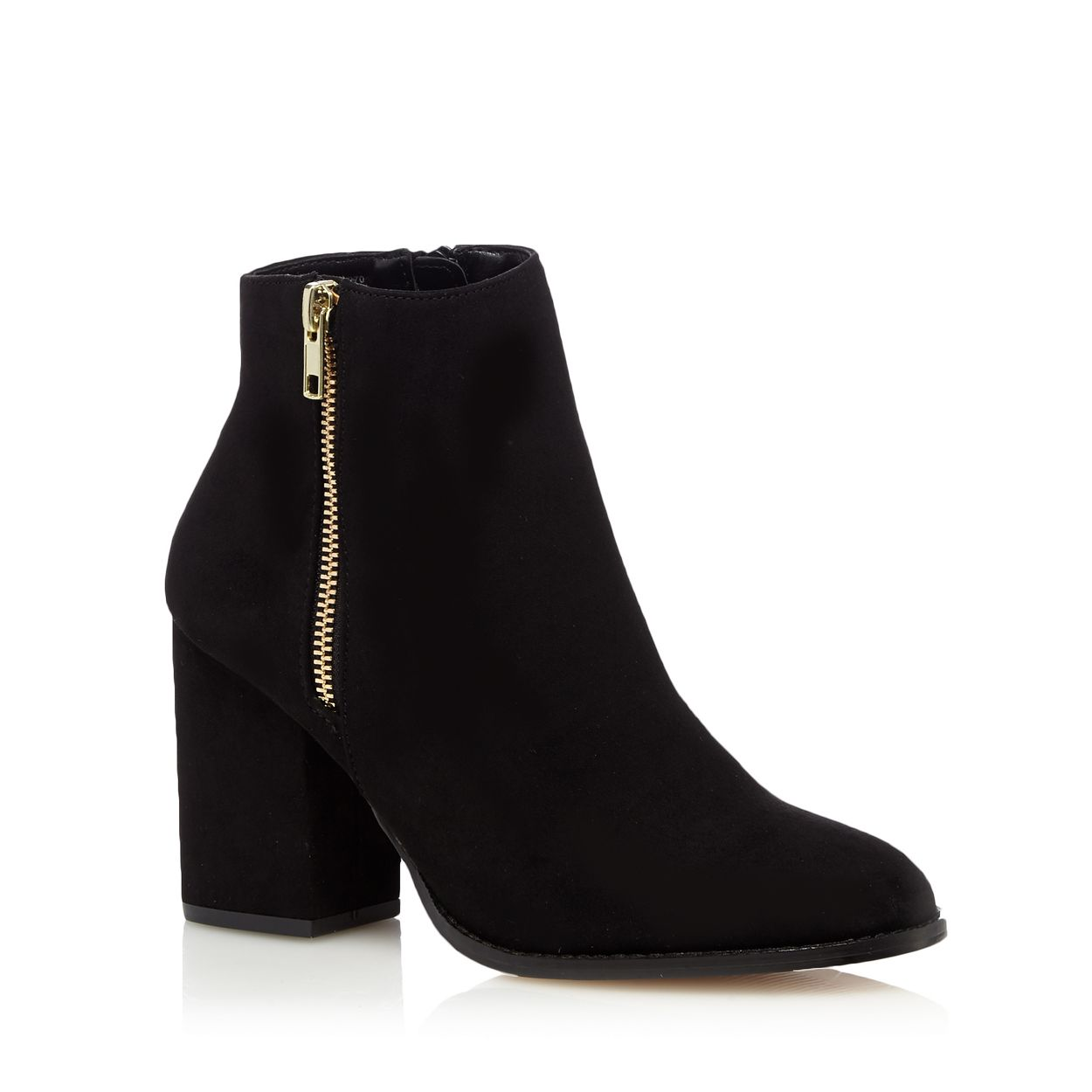 Boots - Women | Debenhams