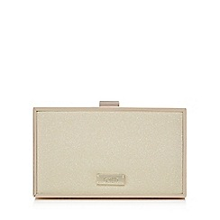 Faith - Piper clutch bag
