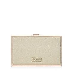 Faith - Piper clutch bag