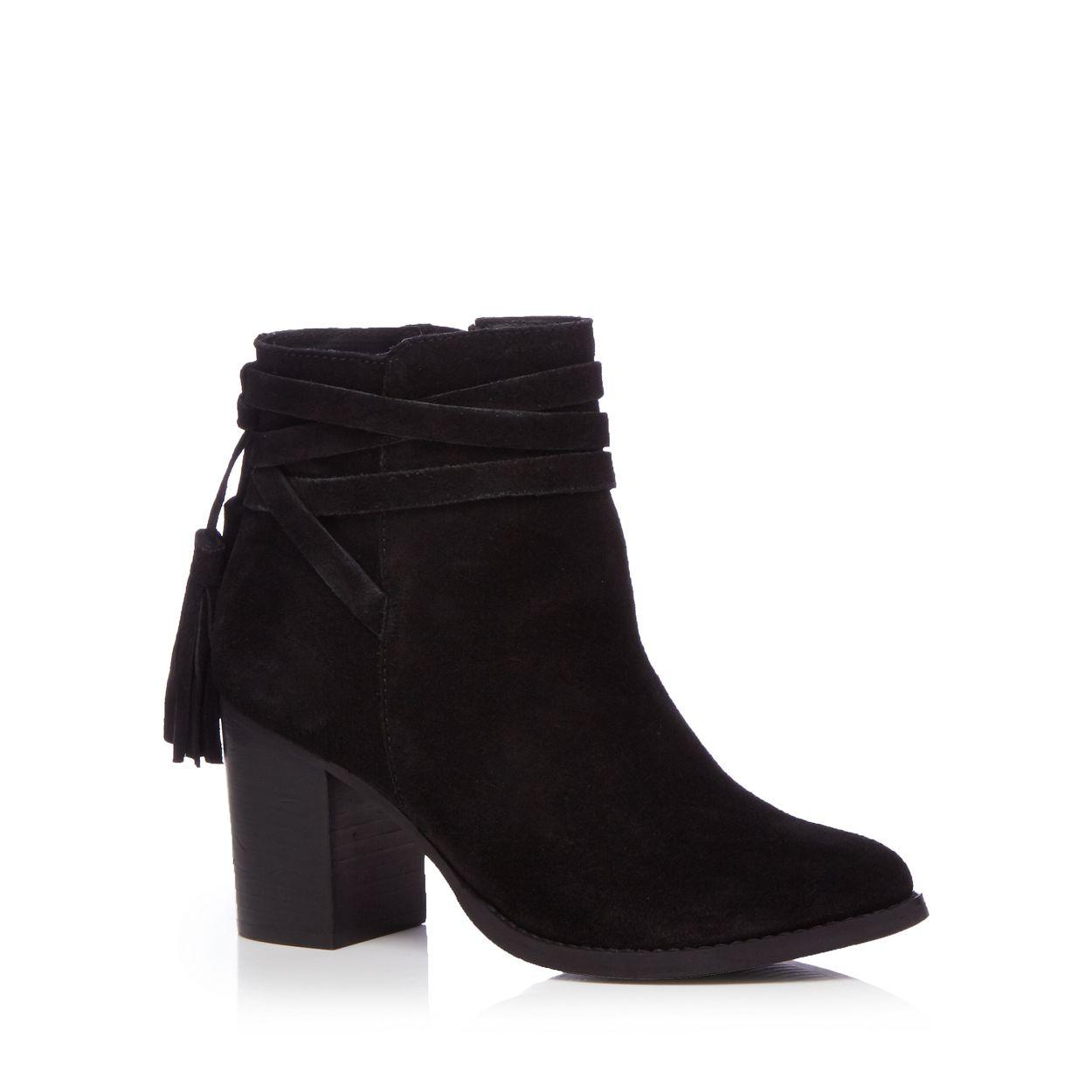 Boots - Women | Debenhams