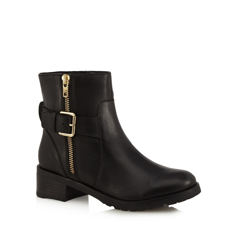 Faith Occasion Shoes Amp Boots Faith Shoes Amp Boots For A