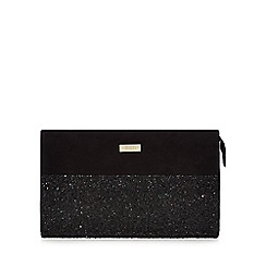 Faith - Black 'Paige' purse