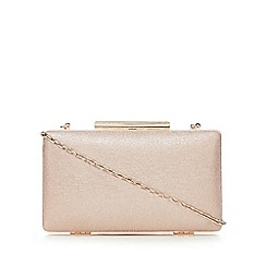 Faith - Light pink 'Party' purse