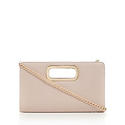 Call It Spring - Light pink 'Calvello' cross body bag