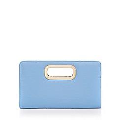 Call It Spring - Light blue 'Calvello' cross body bag