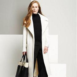 Coat it in Style Editor's Picks