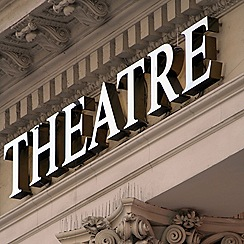 Gift Experiences - West End Show or Regional Theatre