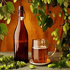 Gift Experiences - Real Ale Enthusiast