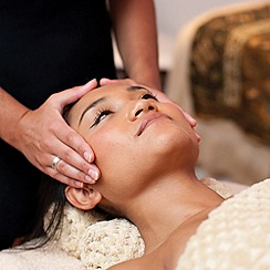 Gift Experiences - Pamper Indulgence Day