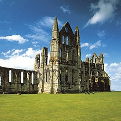 Gift Experiences - English Heritage Adult Membership
