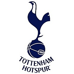 Gift Experiences - Tour of White Hart Lane for One Adult & One Child