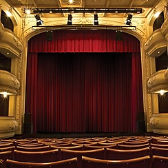 Gift Experiences - Regional Theatre or West End Show