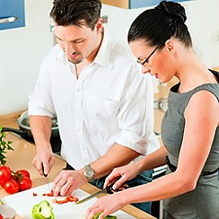 Gift Experiences - Hands-on Cookery Lesson