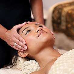 Gift Experiences - 30 Minute Massage or Facial