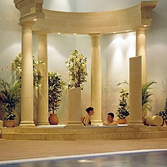 Gift Experiences - Luxury Health Spa Day