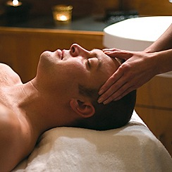 Gift Experiences - Massage for Him