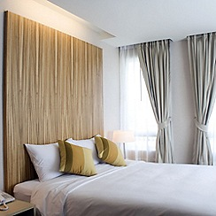 Gift Experiences - Macdonald Hotel Break for Two