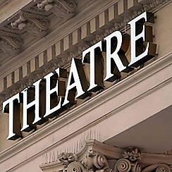 Gift Experiences - West End Shows & Afternoon Tea
