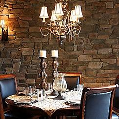 Gift Experiences - Gastro Pub & Restaurant Dining