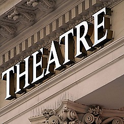 Gift Experiences - West End Theatre Break