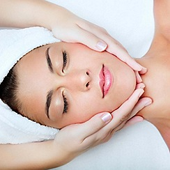 Gift Experiences - Relaxing Spa Day for One - Take a Friend For Free