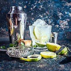 Gift Experiences - Gin Club