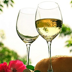Gift Experiences - Vineyard Tour and Lunch for Two
