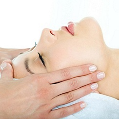 Gift Experiences - 30 Minute Facial or Massage