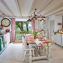 Gift Experiences - Cottage Escapes to Devon
