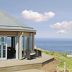 Gift Experiences - Cottage Escapes to Cornwall