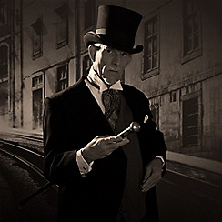 Activity Superstore - Haunted London Pub Tour gift experience for 2