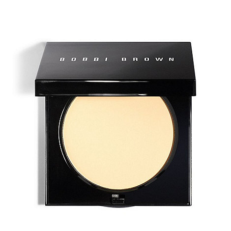 Bobbi Brown - +Sheer Finish+ pressed powder 11g