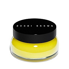 Bobbi Brown - EXTRA Balm Rinse 200ml