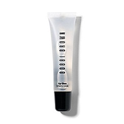 Bobbi Brown - Crystal Lip Gloss