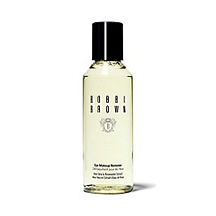 Bobbi Brown - Eye make up remover 100ml