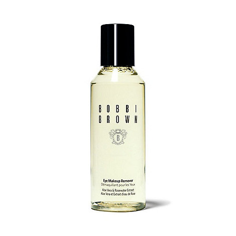 Bobbi Brown - Eye Make-Up Remover 100ml
