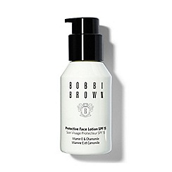 Bobbi Brown - Protective Face Lotion SPF 15 50ml