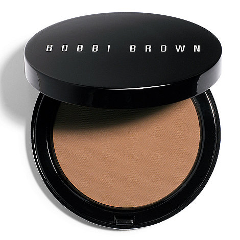 Bobbi Brown Face Shade Natural Tan