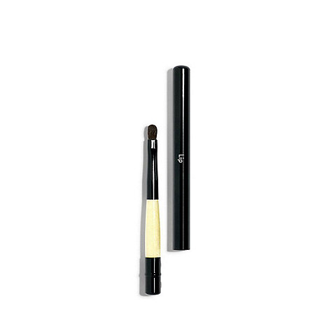 Bobbi Brown - Retractable lip brush