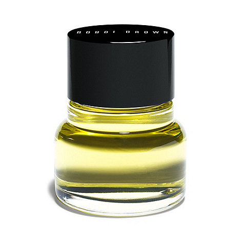 Bobbi Brown - EXTRA Face Oil 30ml