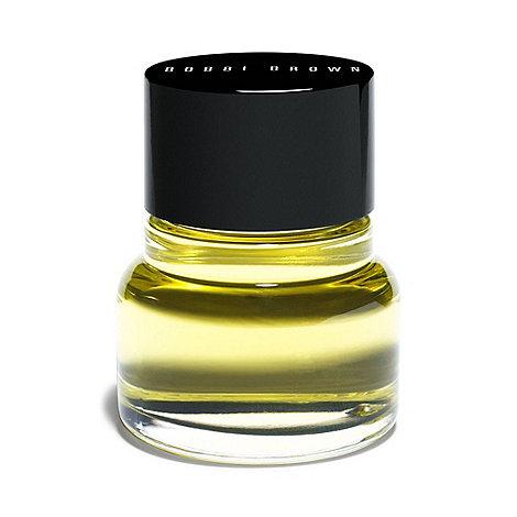 Bobbi Brown - +Extra+ face oil 30ml