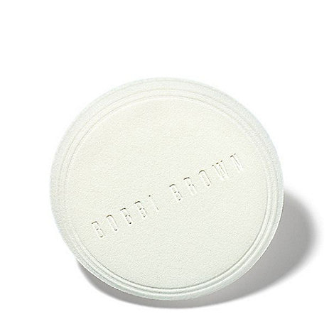 Bobbi Brown - Pressed Powder Puff