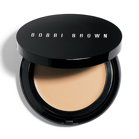 Bobbi Brown - Oil Free Even Finish Compact Foundation