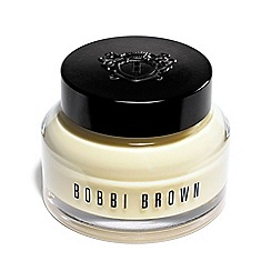 Bobbi Brown - 'Vitamin Enriched Face Base' primer and moisturiser 50ml