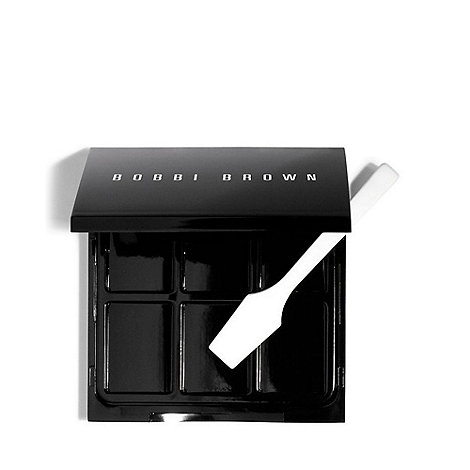 Bobbi Brown - Face Palette