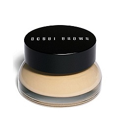 Bobbi Brown - EXTRA SPF 25 Tinted Moisturizing Balm 30ml