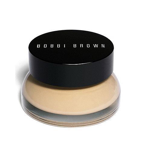 Bobbi Brown - EXTRA SPF 25 Tinted Moisturizing Balm 30ml